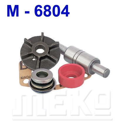 boulier - suite de nombre M-680410