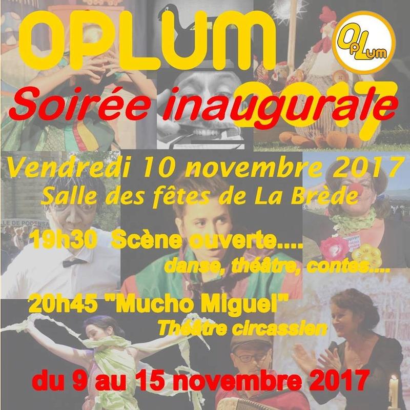 """Festival """"Opération Lumière"""" du 09 au 15 Novembre 2017 22552610"""