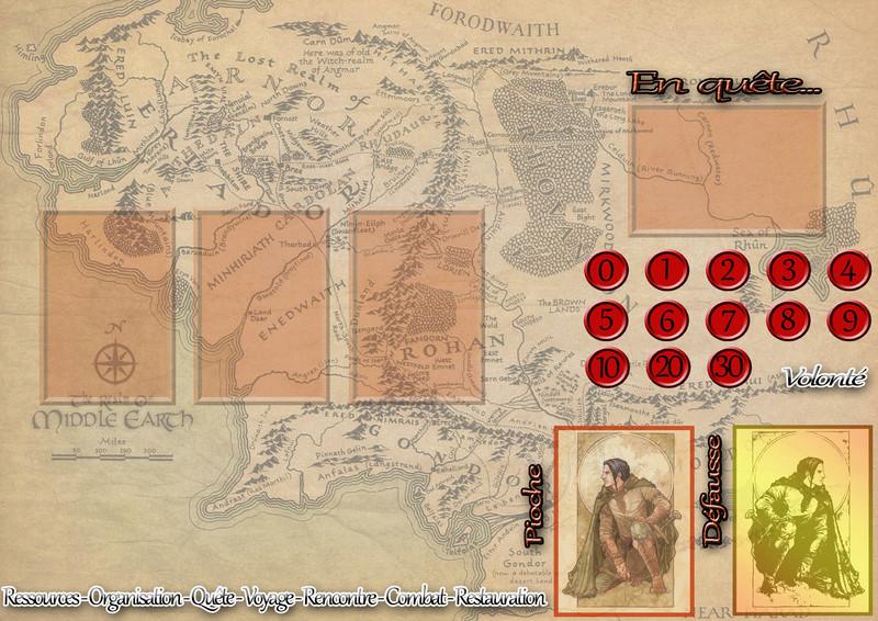 Tapis de jeu solo - Arachios L_play12