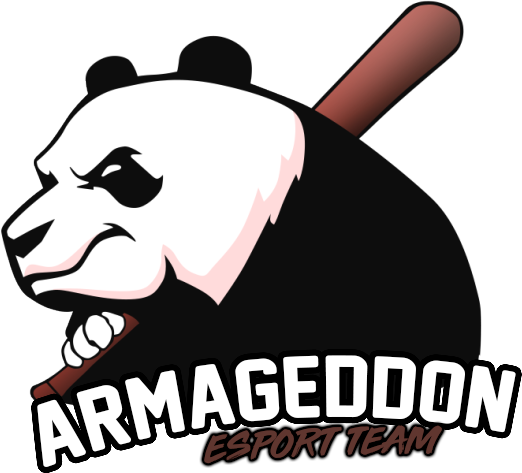 ARMAGEDDON E-SPORT