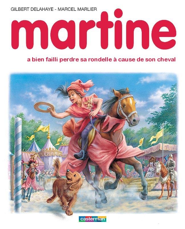 Martine En Folie ! - Page 4 9c5cea10