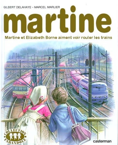 Martine En Folie ! - Page 4 Ccd05610