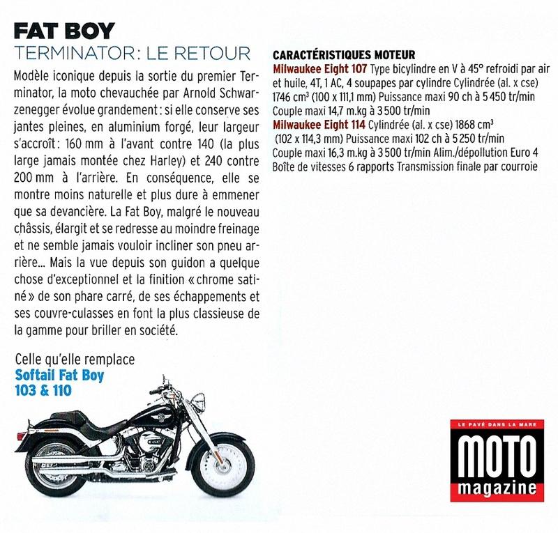 FAT BOY 2018 en 107ci - Page 2 Softai14