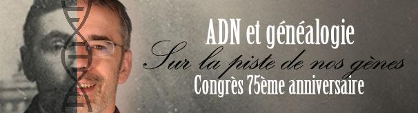 Congrès SUR LA PISTE DE NOS GÈNES 1-2-3 juin 2018 à Montréal 2018_c10