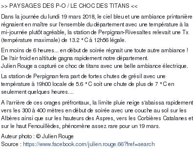 Ciel du Roussillon Captu550