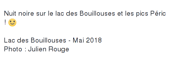 Ciel du Roussillon Captu559