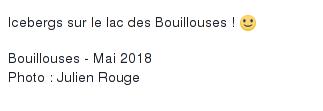 Ciel du Roussillon Captu565