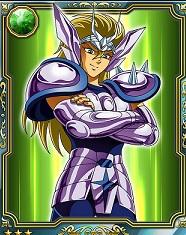 Argol - Silver Saint - TERMINADO!!! Argol110