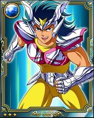Asterion - Silver Saint - TERMINADO!!! Asteri10