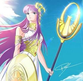 Saori - Athena - TERMINADO!!! Athena10