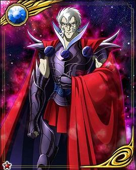Dolbar - Heimdall - God Warrior - TERMINADO!!! Dolbar10