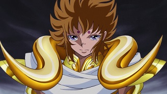 Kiki - Aries - Gold Saint - TERMINADO!!! Kiki_a10