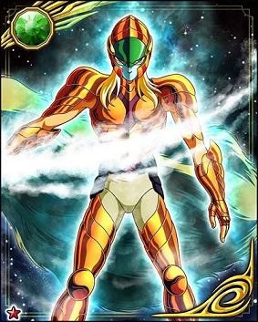 Midgard - Jormungand - God Warrior - TERMINADO!!! Midgar10