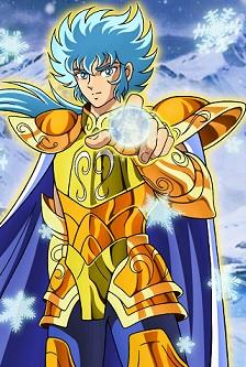 Mystoria - Acuario - Gold Saint TERMINADO!!! Mystor10