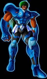 Nepholus - Cachalote - Poseidon Triton TERMINADO!!! Nephol10