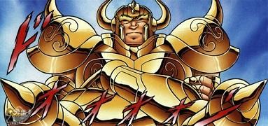 Ox - Tauro - Gold Saint TERMINADO!!! Ox_ico10