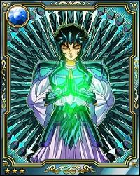 Shiva - Pavo Real - Silver Saint - TERMINADO!!! Shiva110