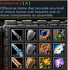 GUIA SOBRE ITEMS / GUIDE ON ITEMS Shop_c12