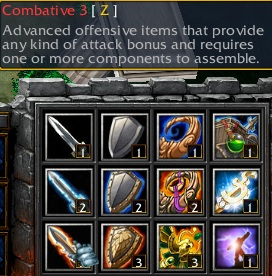 GUIA SOBRE ITEMS / GUIDE ON ITEMS Shop_c13