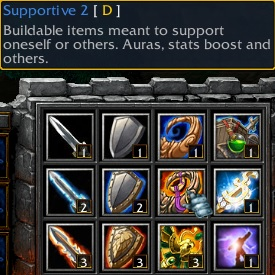 GUIA SOBRE ITEMS / GUIDE ON ITEMS Shop_s11