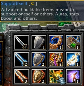 GUIA SOBRE ITEMS / GUIDE ON ITEMS Shop_s12