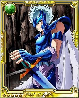 Ullr - Surt - God Warrior - TERMINADO!!! Ullr110