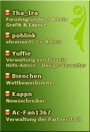Animal Crossing Stammtisch - Portal Team_010