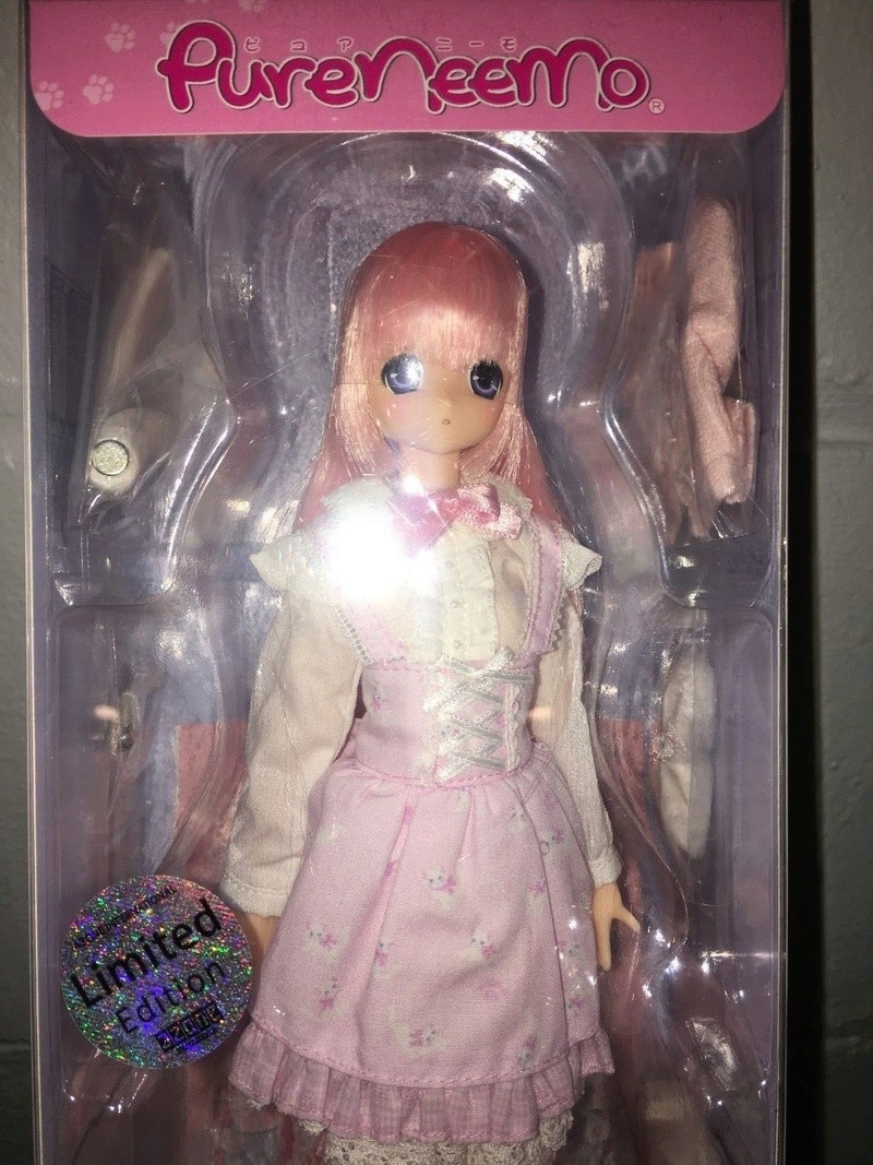 Quelle poupée pour incarner un perso ? S-l16016