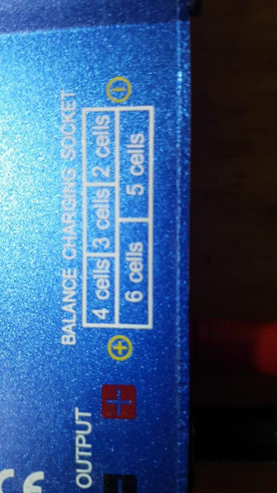 erreur imax b6ac 23897911