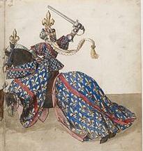 Daimyos, les seigneurs de la guerre au Japon - Exposition au Musée Guimet Reny_d10