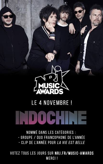 Facebook Indochine Officiel - Page 2 Indoch16