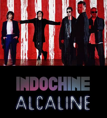 Facebook Indochine Officiel - Page 2 Indoch17