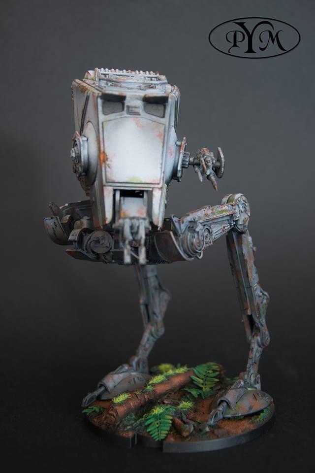 [ Galerie] yann pym en couleur  32538410