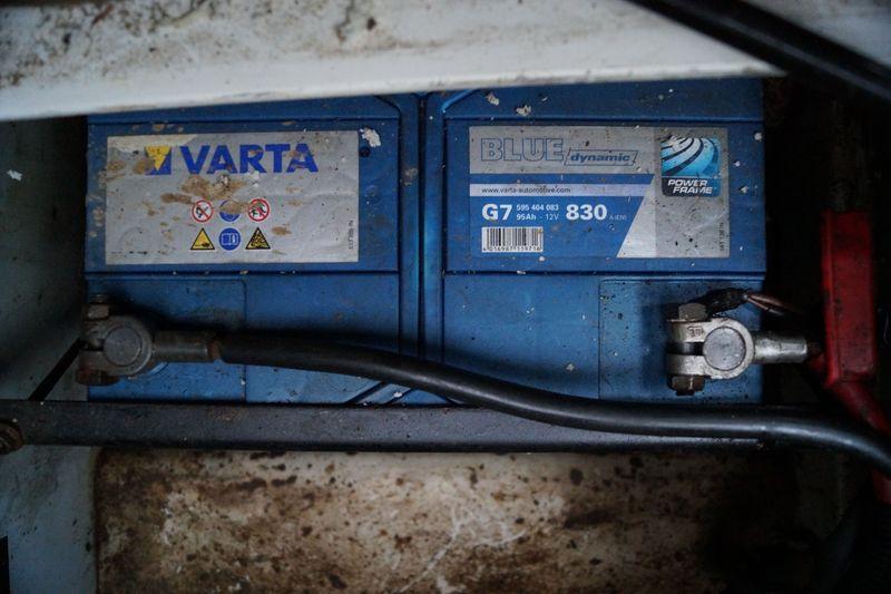 Batterie Def Dsc04556