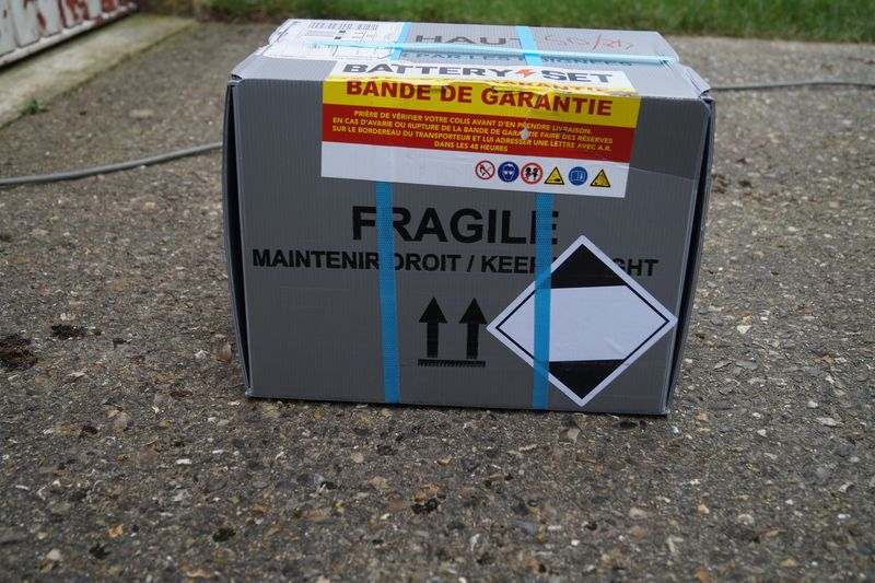 Batterie Def Dsc04557