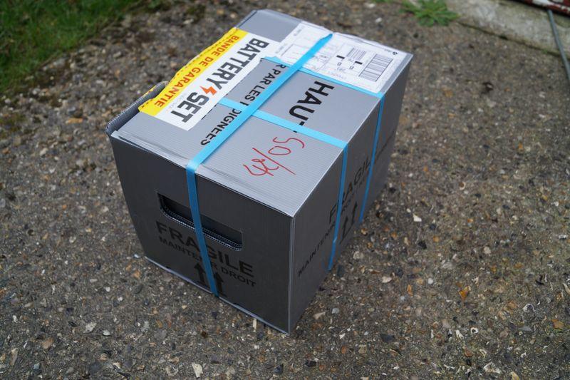 Batterie Def Dsc04558