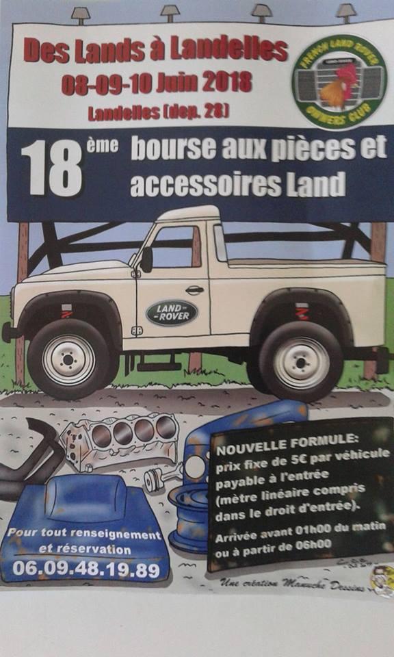 2018 06 08 au 10 Des Lands à Landelles ... Landel10