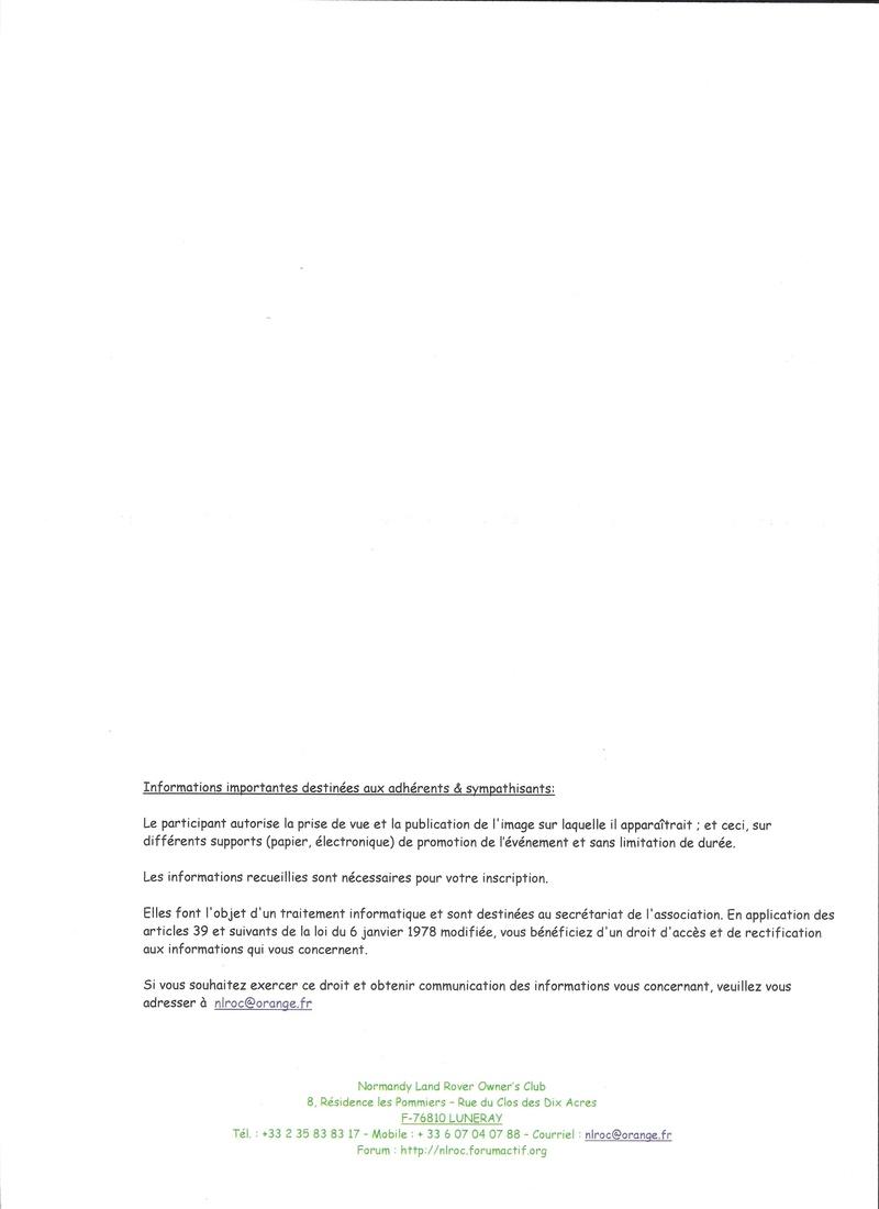 2018 05 13 Balades dédiées au Téléthon Nlroc_18