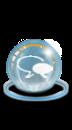Alliance : LEGEND NE - Portail I_icon12