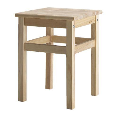 IKEA Stand per diffusori Oddvar10