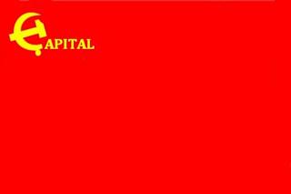 Desde  Rusia...sin amor.100  años  de   sistema capitalista  en  la  URSS y  Rusia. Urss_c10