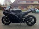 mon k7 black Img_0310