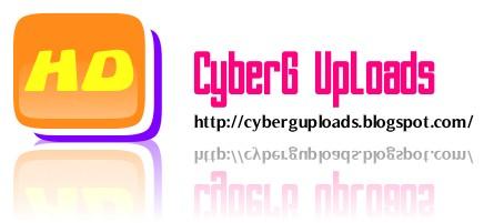 CyberForo