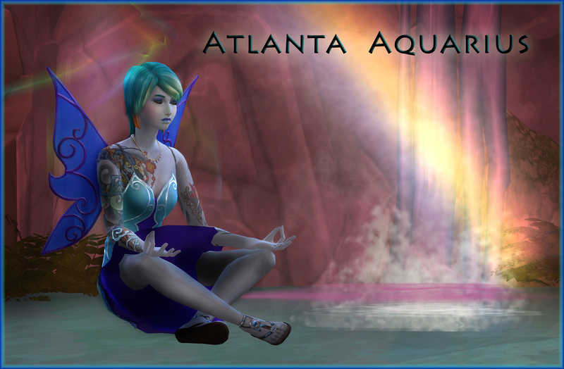 lionpaws S4 CAS Creations (Home of the Zodiac Sims) - Page 3 Atlant12