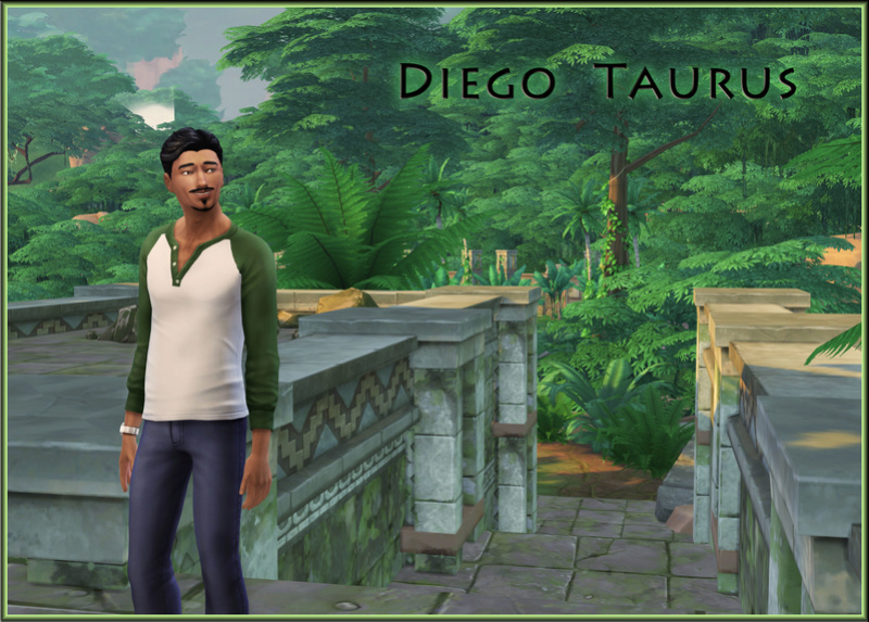 lionpaws S4 CAS Creations (Home of the Zodiac Sims) - Page 3 Diego_11