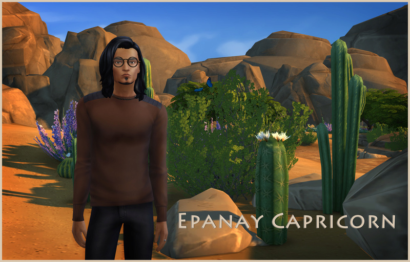 lionpaws S4 CAS Creations (Home of the Zodiac Sims) - Page 3 Epanay11