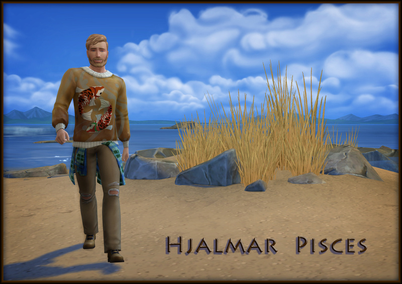 lionpaws S4 CAS Creations (Home of the Zodiac Sims) - Page 3 Hjalma12