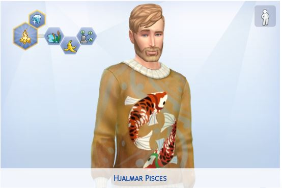 lionpaws S4 CAS Creations (Home of the Zodiac Sims) - Page 3 Hjalma13