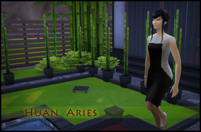 lionpaws S4 CAS Creations (Home of the Zodiac Sims) - Page 3 Huan_a11