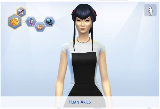 lionpaws S4 CAS Creations (Home of the Zodiac Sims) - Page 3 Huansi10